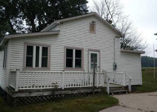 Casa en ejecución hipotecaria in Montcalm Condado, MI ID: F4221351