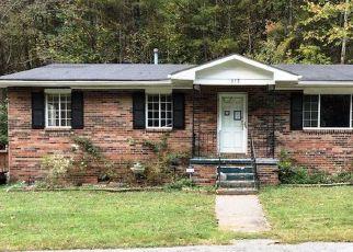 Casa en ejecución hipotecaria in Johnson Condado, KY ID: F4221389