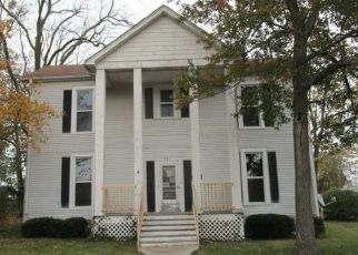 Foreclosure Home in Harrodsburg, KY, 40330,  N COLLEGE ST ID: F4221396