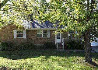 Casa en ejecución hipotecaria in Elizabethtown, KY, 42701,  PAR LN ID: F4221399