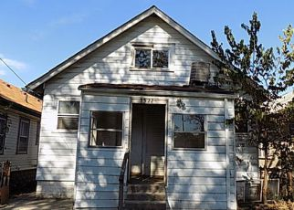 Foreclosure Home in Louisville, KY, 40211,  W KENTUCKY ST ID: F4221400