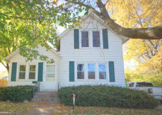 Casa en ejecución hipotecaria in Boone, IA, 50036,  STORY ST ID: F4221434