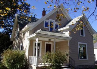 Casa en ejecución hipotecaria in Marshalltown, IA, 50158,  N 2ND AVE ID: F4221435