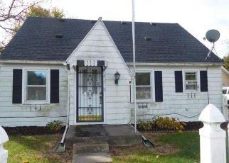 Casa en ejecución hipotecaria in Whiteside Condado, IL ID: F4221439