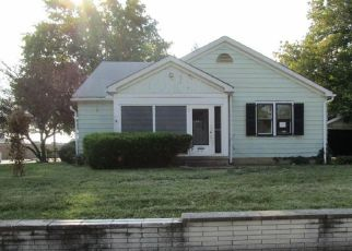 Foreclosure Home in Evansville, IN, 47711,  N SHERMAN ST ID: F4221447