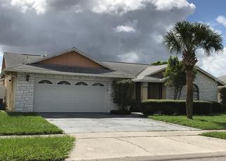 Casa en ejecución hipotecaria in Orlando, FL, 32837,  MUSCATELLO ST ID: F4221475