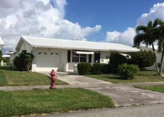 Foreclosure Home in Boynton Beach, FL, 33426,  SW 13TH AVE ID: F4221476