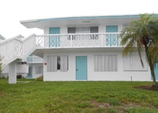 Casa en ejecución hipotecaria in Lake Worth, FL, 33461,  SUNSET AVE ID: F4221480