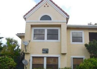 Casa en ejecución hipotecaria in Miami, FL, 33196,  SW 103RD TER ID: F4221499