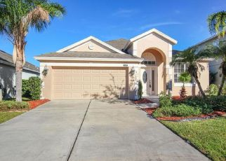 Casa en ejecución hipotecaria in Orlando, FL, 32824,  MOUNTLEIGH TRL ID: F4221503