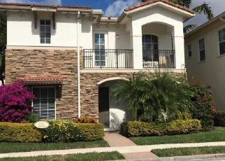 Casa en ejecución hipotecaria in Palm Beach Gardens, FL, 33410,  STONEY DR ID: F4221512