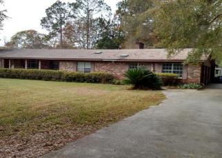 Casa en ejecución hipotecaria in Callahan, FL, 32011,  LEM TURNER RD ID: F4221519