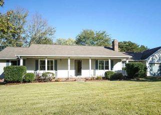 Casa en ejecución hipotecaria in Athens, AL, 35611,  BECKY ST ID: F4221573