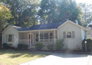 Foreclosure Home in West Memphis, AR, 72301,  ROSS AVE ID: F4221616