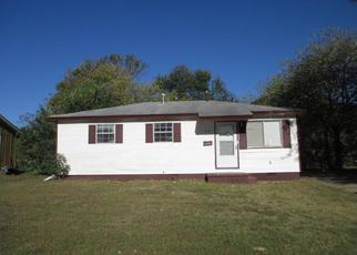 Foreclosure Home in North Little Rock, AR, 72117,  GREENDALE DR ID: F4221619