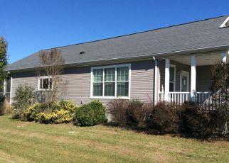 Foreclosure Home in Millsboro, DE, 19966,  MIMOSA CV ID: F4221634
