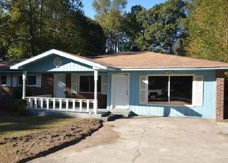 Foreclosure Home in Villa Rica, GA, 30180,  TOPAZ LN ID: F4221653