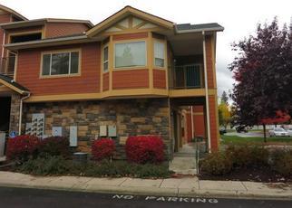 Casa en ejecución hipotecaria in Coeur D Alene, ID, 83815,  SPURWING LOOP ID: F4221667
