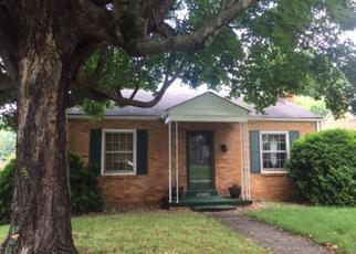 Casa en ejecución hipotecaria in Ashland, KY, 41102,  W EUCLID AVE ID: F4221766