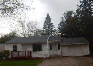 Casa en ejecución hipotecaria in Lansing, MI, 48911,  W MILLER RD ID: F4221870