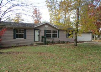 Casa en ejecución hipotecaria in Battle Creek, MI, 49037,  CASTLE DR N ID: F4221874