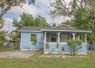 Casa en ejecución hipotecaria in Lakeland, FL, 33803,  W PARK ST ID: F4221917