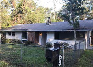 Casa en ejecución hipotecaria in Ocala, FL, 34470,  NE 24TH PL ID: F4221947
