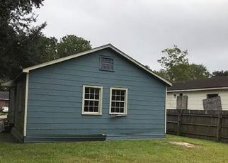 Foreclosure Home in Mobile, AL, 36610,  DISMUKES AVE ID: F4221953