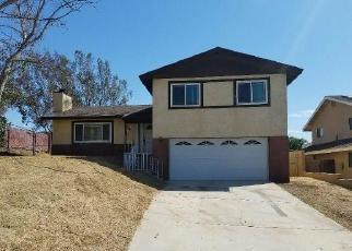 Casa en ejecución hipotecaria in Riverside, CA, 92505,  BOLIVAR ST ID: F4221974