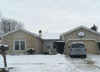 Casa en ejecución hipotecaria in Bolingbrook, IL, 60440,  WHITEWATER DR ID: F4222001