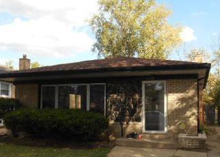 Casa en ejecución hipotecaria in Dolton, IL, 60419,  BLACKSTONE AVE ID: F4222002