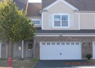 Casa en ejecución hipotecaria in Crystal Lake, IL, 60014,  YELLOWSTONE CT ID: F4222006