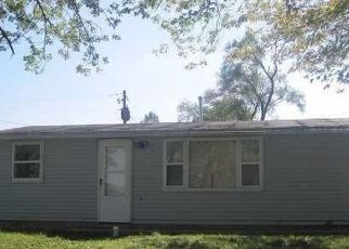 Casa en ejecución hipotecaria in Muncie, IN, 47303,  E DUNN AVE ID: F4222020