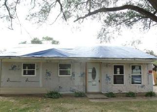 Casa en ejecución hipotecaria in Saint Joseph Condado, IN ID: F4222025