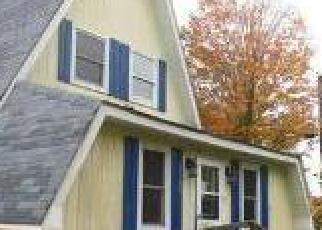 Casa en ejecución hipotecaria in Muncie, IN, 47302,  S HELEN DR ID: F4222027