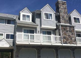 Casa en ejecución hipotecaria in Toms River, NJ, 08755,  ARTHUR ST ID: F4222105