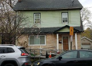 Casa en ejecución hipotecaria in New Brunswick, NJ, 08901,  WELTON ST ID: F4222114