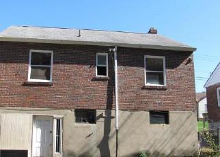 Casa en ejecución hipotecaria in Cincinnati, OH, 45211,  WORTHINGTON AVE ID: F4222136