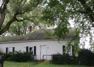 Casa en ejecución hipotecaria in Clinton Condado, OH ID: F4222144