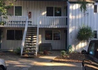 Casa en ejecución hipotecaria in Eugene, OR, 97405,  HAWKINS LN ID: F4222152