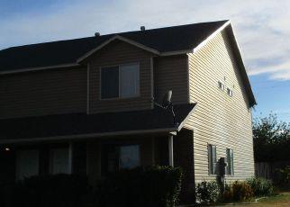 Casa en ejecución hipotecaria in Vernal, UT, 84078,  N 100 E ID: F4222189