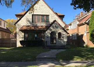 Foreclosure Home in Milwaukee, WI, 53216,  N 45TH ST ID: F4222203