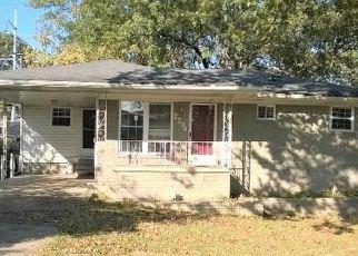 Casa en ejecución hipotecaria in Pulaski Condado, AR ID: F4222251