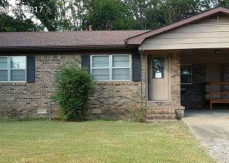 Casa en ejecución hipotecaria in Pope Condado, AR ID: F4222253