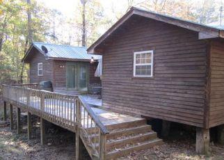 Casa en ejecución hipotecaria in Van Buren Condado, AR ID: F4222254