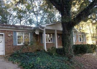 Foreclosure Home in Jonesboro, AR, 72401,  COUNTY ROAD 302 ID: F4222259