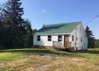 Casa en ejecución hipotecaria in Saint Lawrence Condado, NY ID: F4222278
