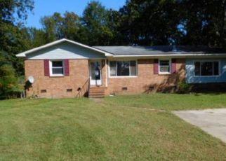 Casa en ejecución hipotecaria in Cumberland Condado, NC ID: F4222295