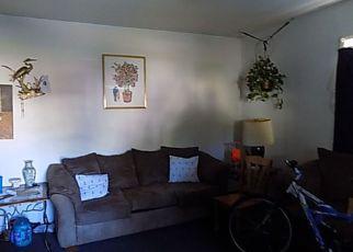 Casa en ejecución hipotecaria in Augusta, GA, 30904,  BATTLE ROW ID: F4222307