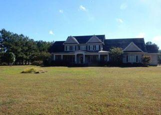 Casa en ejecución hipotecaria in Cumberland Condado, NC ID: F4222308